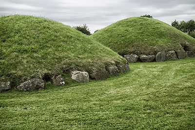Mounds_Knowth