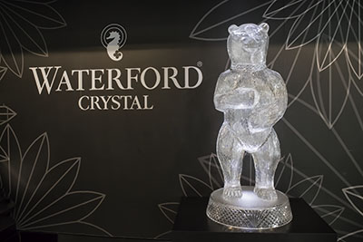 Waterford_Bear