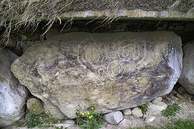 kerbstone_Knowth1