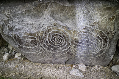 kerbstone_Knowth3
