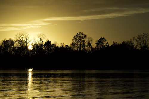 Sunset_CapeFear