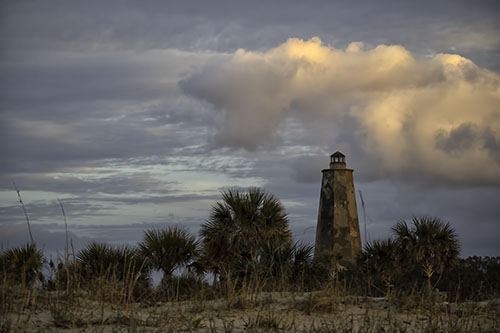 Old_Baldy